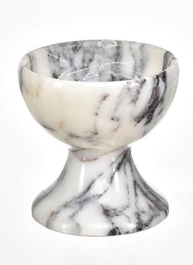 Gaya Stone Dondurmalık Lila